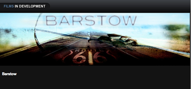 4_Barstow_Graphic_Main_1.jpg